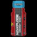 NO-XPLODE ENERGY SHOT (60ml)