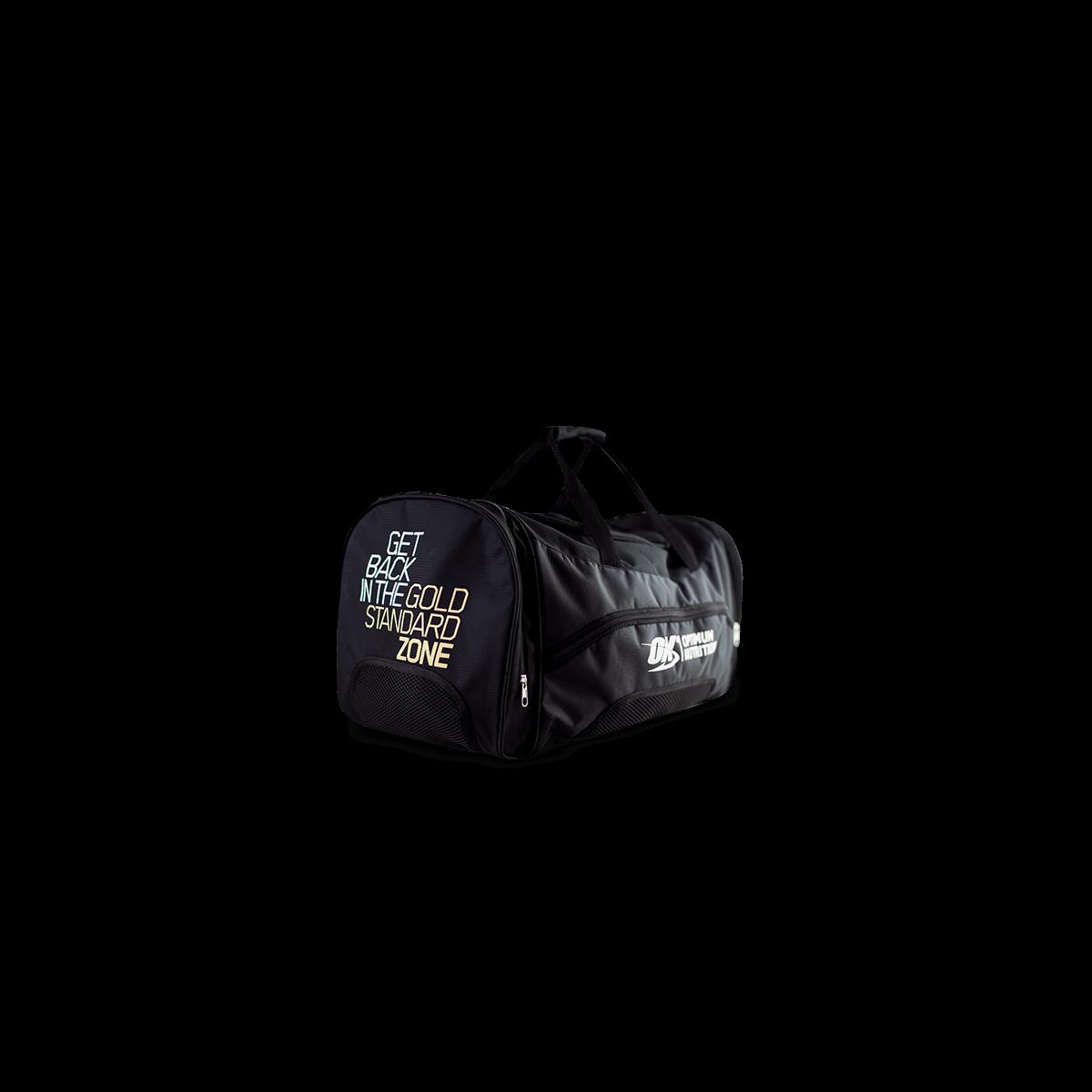 ON Gear Bag