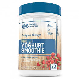 ON YOGHURT SMOOTHIE (700gr)