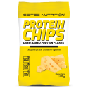 SCITEC PROTEIN CHIPS (1x40G)