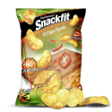 FIT'CHIPS (25g)