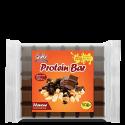 PROTEIN CHOCOLATE BAR (1x50g)