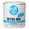 VEGAN DETOX MIX (180gr)