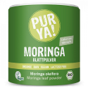 VEGAN MORINGA POWDER (150gr)