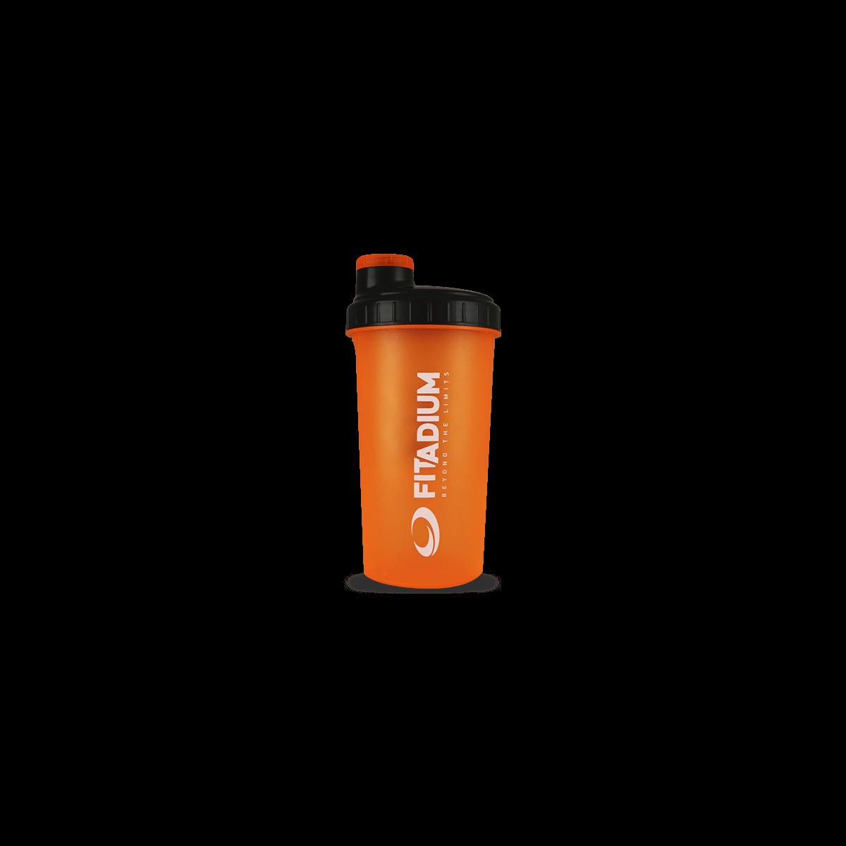 Shaker FITADIUM - New Design