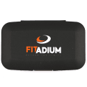 PillBox FITADIUM