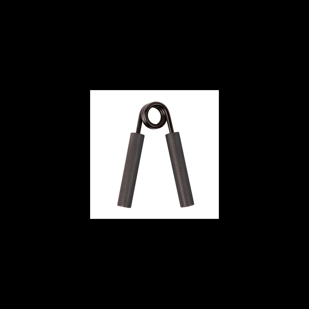 ALUMINIUM HAND GRIP - EXTRA STRONG