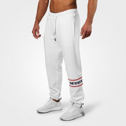 TRIBECA SWEAT PANTS
