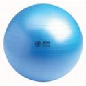 Swiss ball 300 kg Anti-Burst 75 cm