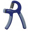 Adjustable Power Grip 5-20 KG