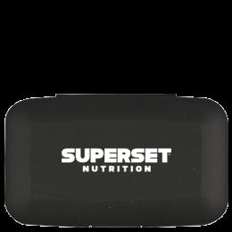 PillBox Superset Nutrition