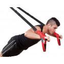 Sangles Pro Suspension Trainer