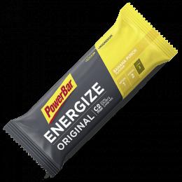 ENERGIZE BAR (1 x 55G)
