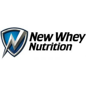 New Whey Nutition