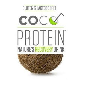 Cocoprotein