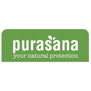 Purasana