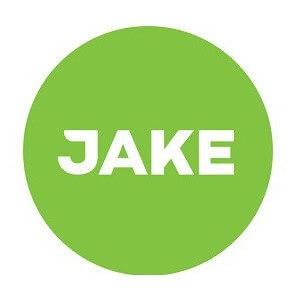 Jakefood
