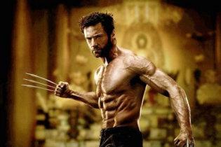 Quel programme de musculation pour incarner Wolverine