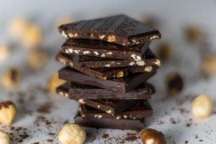 Le chocolat lutte contre la toux