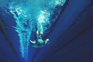 Comment se préparent les athlètes olympiques pour les J.O.?