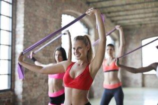 Fitness : Quel cours collectifs choisir ?