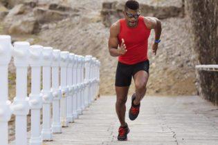 Frappez vos muscles avec le cardio HIIT