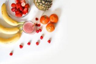 Attention aux sucres ajoutés, y compris au fructose
