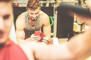 4 erreurs qui vous empêchent de perdre du poids