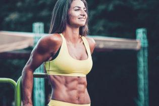 Les femmes doivent-elles se préoccuper de leur testostérone?