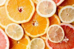 8 ingrédients brûleurs de graisse