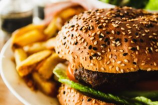 Faut il supprimer le gras ?