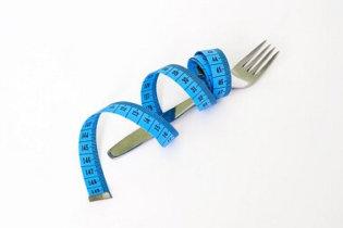 Les hormones, ennemies du régime