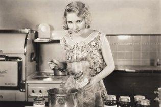Dossier régimes, le début du 20e siècle