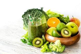 Des vitamines pour se muscler