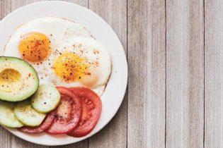 7 Aliments boosters de testostérone
