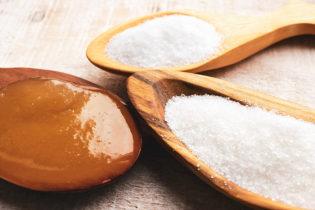 Bons et mauvais sucres : mode d'emploi