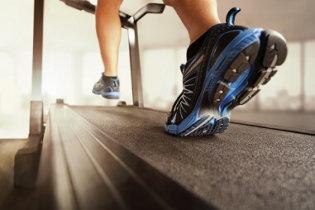 L'exercice court et intense impacte la perte de poids
