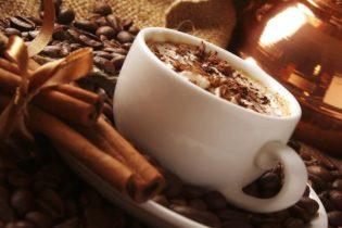 8 aliments brûleurs de graisses à connaître