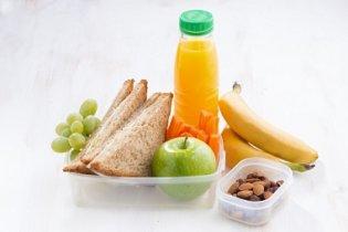 Manger plus le matin pour perdre du poids