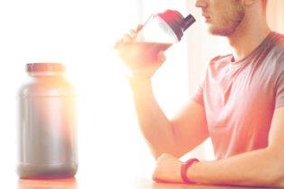 La whey protéine a-t-elle toujours l'avantage sur la caséine ?