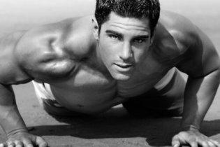 Changer son corps avec la musculation