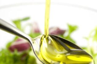 Ne pas avoir le blues à l'automne, c'est simple avec l'huile d'olive