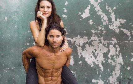 9 façons d'augmenter naturellement l'hormone de croissance GH