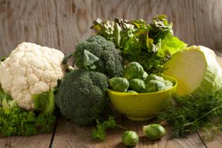 Des idées de repas pour stimuler votre testostérone