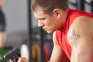 Les bénéfices de l'entrainement avec handgrip