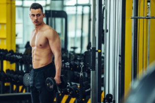 Comment prendre un maximum de masse et volume sans graisse ?