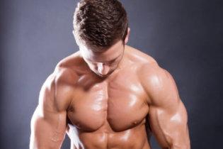 Une semaine pour accentuer sa sèche et prendre de la masse musculaire ?