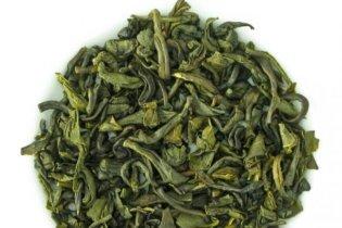 Associer thé vert et exercice : un espoir pour la perte de poids