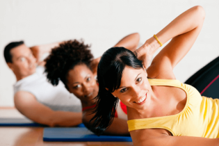 Connaissez-vous la méthode PRISE pour la perte de poids?