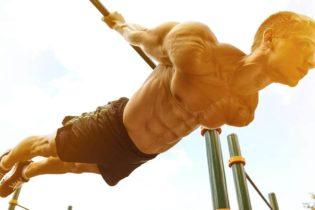 Prendre du muscle sec: 6 suppléments incontournables